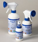 frontline_spray_merial-008545