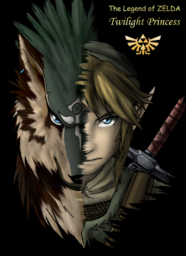 link_and_link_wolf_by_shorty_antics_27-d1a0wdv